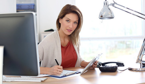 Cash Loans - Access Quick Money Within An Hours | Cash Loans | Scoop.it