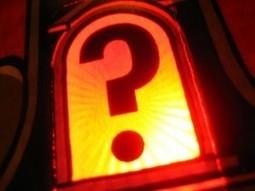 La dette est une arme de diversion massive | Nouveaux paradigmes | Scoop.it