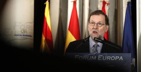 ¿Se puede gobernar desde el Parlamento?, Fernando Garea | Diari de Miquel Iceta | Scoop.it