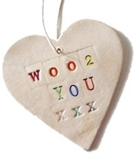 Woo2You - Home | pottery fun | Scoop.it