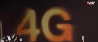 Le JTech de la semaine du 25 juin - La Chaîne Techno | 4G | Scoop.it