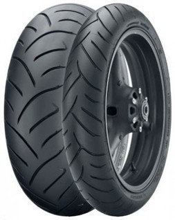 Rider Magazine Gear Review: Dunlop Roadsmart Sport-Touring Tires | Motorbike frenzy | Scoop.it