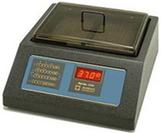 STAT FAX 2200 Incubator/Shaker   Awareness Technology   Block Scientific   Scoop.it