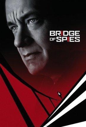 Bridge of Spies | online movies | Scoop.it