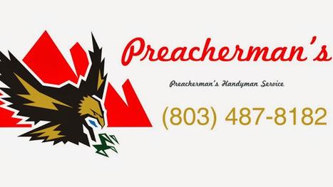 PREACHERMAN'S HANDYMAN SERVICE LLC - Google+ | Home Handyman & Improvement | Scoop.it