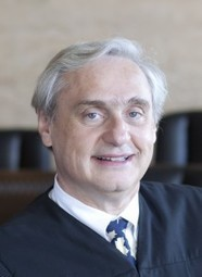 Judge Kozinski with four final ideas on improving the criminal justice system | Stop Mass Incarceration and Wrongful Convictions | Scoop.it