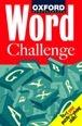 Word games : Oxford Dictionaries Online | Word Games | Scoop.it