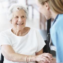 Enfermería del Adulto II - Alianza Superior | Enfermería del Adulto II | Scoop.it
