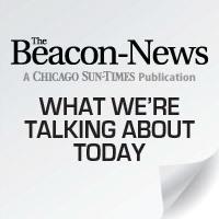Real heroes: Few and far between - Aurora Beacon News | Acts of heroism | Scoop.it