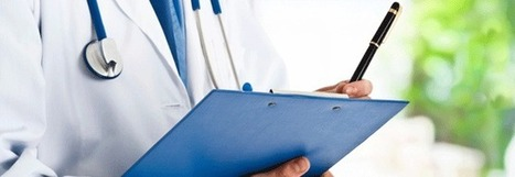 Information Governance in Clinical Trials: What You Need to Know | Paragon Solutions | Scoop.it