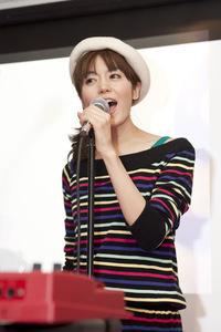 Japanese Indie Pop: The Beginner's Guide to Shibuya-Kei - Los ... | IndiePop | Scoop.it
