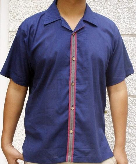 Gocoop - social market place: Buy Latest Menswear Online India | Handlooms India | Scoop.it