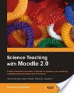 Science Teaching with Moodle 2.0 | EPA Entornos Personales de Aprendizaje | Scoop.it
