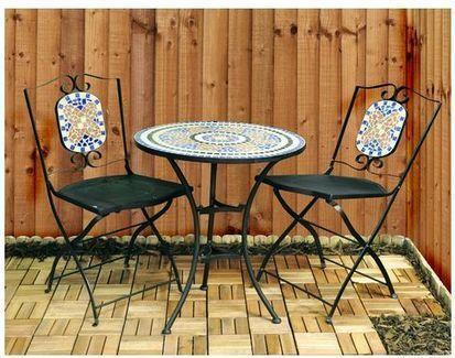 Cheap Folding Tables | Cheap Folding Tables | Scoop.it