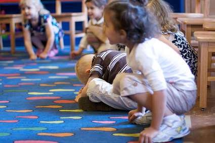 Math, Science, Literacy, and Empathy Are Not Mutually Exclusive - Whole Child Education | Empathy and Education | Scoop.it