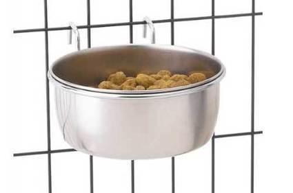 Top 10 Best Cat Bowls Reviews | Best Product Reviews | Scoop.it