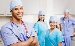 7 habits of highly successful nurses | Scrubs – The Leading Lifestyle ... | Anna's Nursing Project | Scoop.it