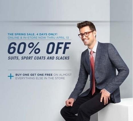 Online Blazers & Suits For Men|Shop Blazers, Jeans, Shirts & Watches - BlazerforMen | Online Suit Salwar Kameez |  Suit Price| Suit Sale | Apparel | Women Suit | Scoop.it