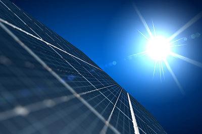 Energiestro - La batterie perpétuelle   Un stockage de masse économe et écologique   On n'arrête pas le progrès !   Scoop.it