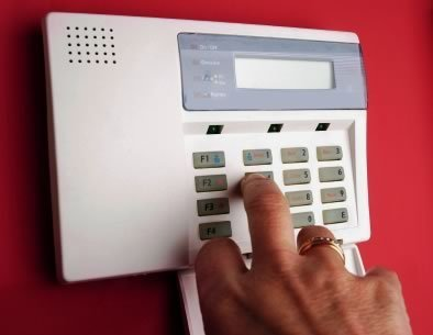 Security One Alarm - | Home Security in Usa | Scoop.it