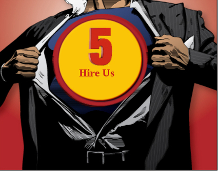 5 Advantages of Hiring Indian eCommerce Develop...   Online Plotter And Hp Technology   Scoop.it