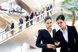Don't Go Bankrupt Hosting a Career Fair   Digital Recruitment   Scoop.it