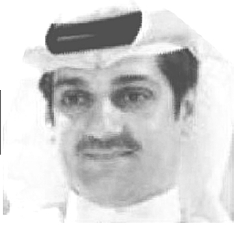 Wanted for Justice in Bahrain: Yousif Al-Arabi | Bahrain Center for Human Rights | Human Rights and the Will to be free | Scoop.it