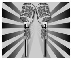 The Power of Podcasting - ChicagoNow (blog) | Podcasts | Scoop.it