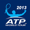 Tennis & ATP - Vivez la saison 2013 !