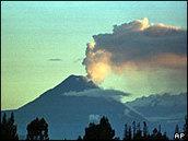 Timeline of Ecuador | Ecuador, Devin Elder | Scoop.it