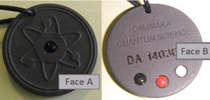Pour vos cadeaux de fin d'année, évitez les objets radioactifs ! | Toxique, soyons vigilant ! | Scoop.it