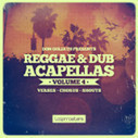 Don Goliath – Reggae and Dub Acapellas Vol 4 by Loopmasters | Jimbo Ragga | Scoop.it