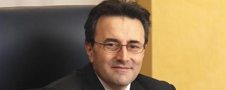 Castelcarni S.p.A.: tecnologia e innovazione al servizio di un ... | Innovazione & Impresa | Scoop.it