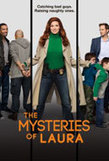 Watch The Mysteries of Laura Season 1 Episode 7 | The Mystery of the Art Ace - Tv Toast. | Tv Toast - Watch Free Live Tv Channels, Live Sports, Tv Series online. | Scoop.it