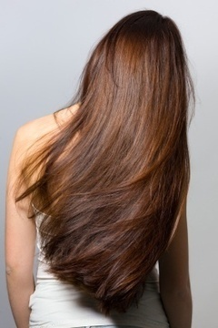 Real Human Hair Extensions: Untangling the Myths from FNLongLocks | Hair Extensions Product and Supplies | Scoop.it