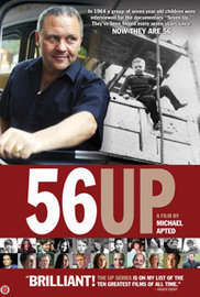 Download For Movies: 56 Up (2013) Watch Movie Free Online | 56 up | Scoop.it