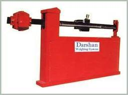 mechanical weighbridge manufacturer ahmedabad, mechanical weighbridge exporter, gujarat, india | Darshan Weighing System Pvt.Ltd | Scoop.it