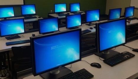 Massive Open Online Classes and International Learning | Educación flexible y abierta | Scoop.it