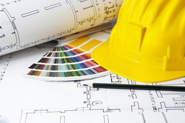 Biggest Remodeling Mistakes with Home Remodeling in Plano - The Viking Craftsman, Inc | Bathroom Remodeling Service Plano | Scoop.it