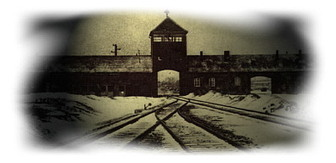 Gates To Hell - The Nazi Death Camps, Nazis Made $Trillions Confiscating Prisoner Property, Just Like Abortion | Australian History | Scoop.it