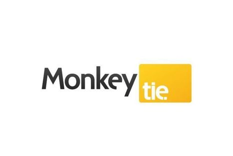 Monkey tie bouscule les codes du recrutement en ligne et devient 100% gratuit - Actualité RH, Ressources Humaines   RH numérique, médias sociaux, digital et marque employeur   Scoop.it