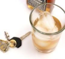 Sous l'emprise d'alcool, il perd le contrôle de son véhicule | Pacific Mirror | Scoop.it