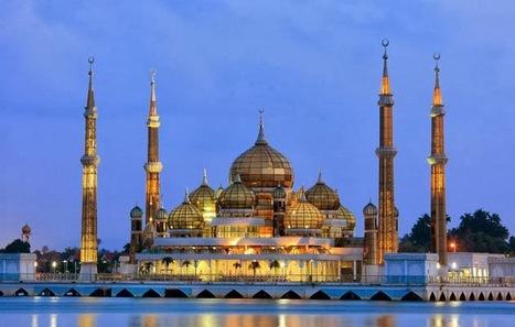 Beyond Malaysia A Mesmerizing Malaysia | Tourism in Kerala | Scoop.it