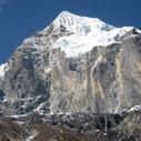 Hidden Everest Expedition | Climbing Mt. Everest | Trekking in Nepal | Nepal Expedition | Mountain(peak) Climbing | Scoop.it