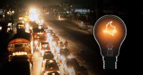 Diez recomendaciones sencillas para ahorrar energía en la casa | Infraestructura Sostenible | Scoop.it