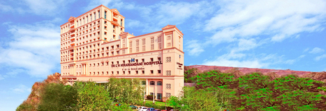 Best Doctors in Mumbai | Best Hospitals in India - Dr L H Hiranandani Hospital | Health Tips | Scoop.it