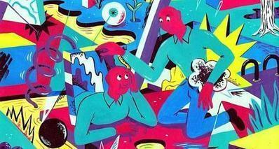 L'humain: maillon faible de la sécurité des informations | Le Temps | digitalcuration | Scoop.it