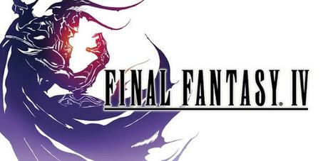 Final Fantasy IV v1.2.0 Mod APK Free Download   Eustass Kidz   Scoop.it