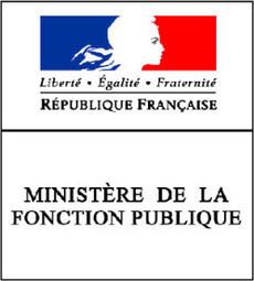 grille de carrière de la fonction publique | Minimas des fonctionnaires | Scoop.it