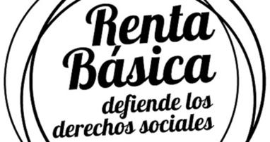 ¿Por qué sí a la renta básica universal? | Consumo responsable | Scoop.it